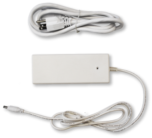 Plug-In Power Adapter 24V 24W