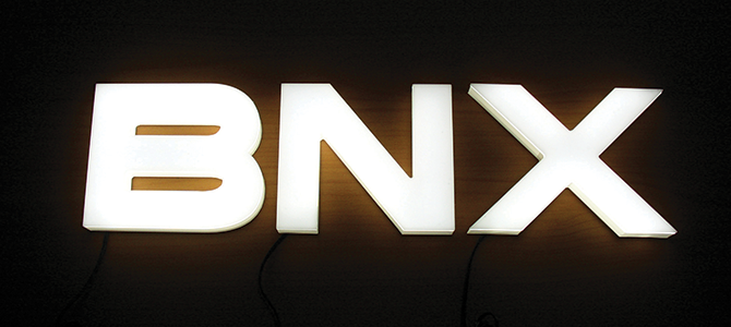 Beacon Letters-Signage-2