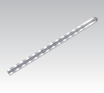 Double Sided LED Tube